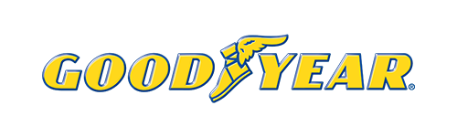 Metro Tyre Services - Goodyear