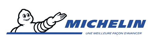 Metro Tyre Services - Michelin